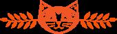 Orange Cat Community Farm